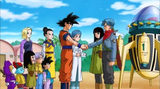 dragon-ball-super-67-21