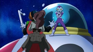 dragon-ball-super-74-02-jaco