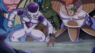dragon-ball-super-75-next-time-03