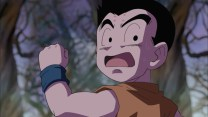 dragon-ball-super-76-01