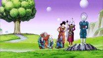 dragon-ball-super-78-01-story-time