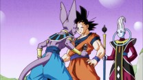 dragon-ball-super-78-05