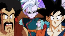 dragon-ball-super-80-04