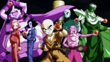 dragon-ball-super-op-2-04