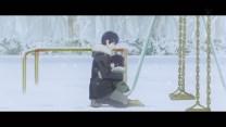 kuzu-no-honkai-05-02-hold-me