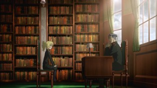 youjo-senki-04-02-strategic-meetings