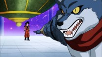 Dragon Ball Super - 81 - 03