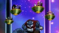 Dragon Ball Super - 81 - 05