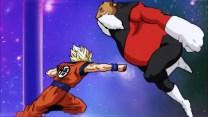 Dragon Ball Super - 82 - 05