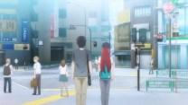 Kuzu no Honkai - 08 - 04 Perfect Couple