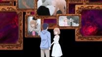 Kuzu no Honkai - 11 - 03