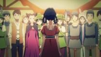 Masamune-kun no Revenge - 12 - 03