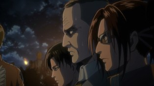 Attack on Titan - 26 - Next Time 04