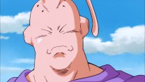 Dragon Ball Super - 85 - 05