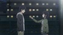 Kuzu no Honkai - 12 - 05 Promise
