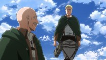 Attack on Titan - 33 - 05