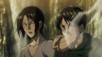 Attack on Titan - 34 - 05