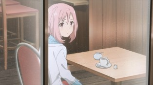 Sakura Quest - 06 - Next Time 01