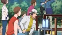 Sakura Quest - 07 - 03