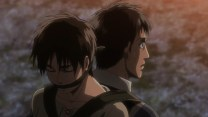 Attack on Titan - 36 - 05