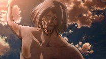 Attack on Titan - 37 - 03