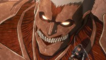 Attack on Titan - 37 - 05
