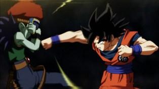 Dragon Ball Super - 96 - Next Time 02