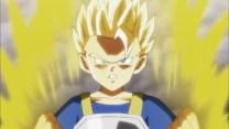 Dragon Ball Super - 100 - 02