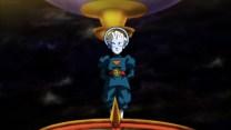 Dragon Ball Super - 97 - 02
