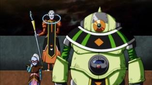 Dragon Ball Super - 97 - 09