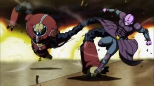 Dragon Ball Super - 97 - 10