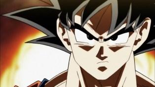 Dragon Ball Super - 97 - 16