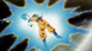 Dragon Ball Super - 97 - 17