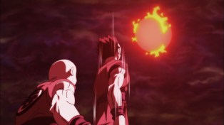 Dragon Ball Super - 98 - Next Time 02