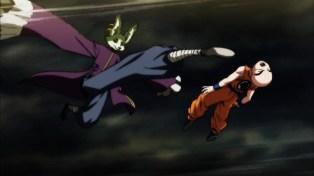 Dragon Ball Super - 98 - Next Time 03