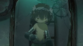Made in Abyss - 01 - 16