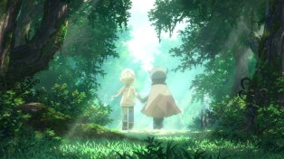 Made in Abyss - OP - 04