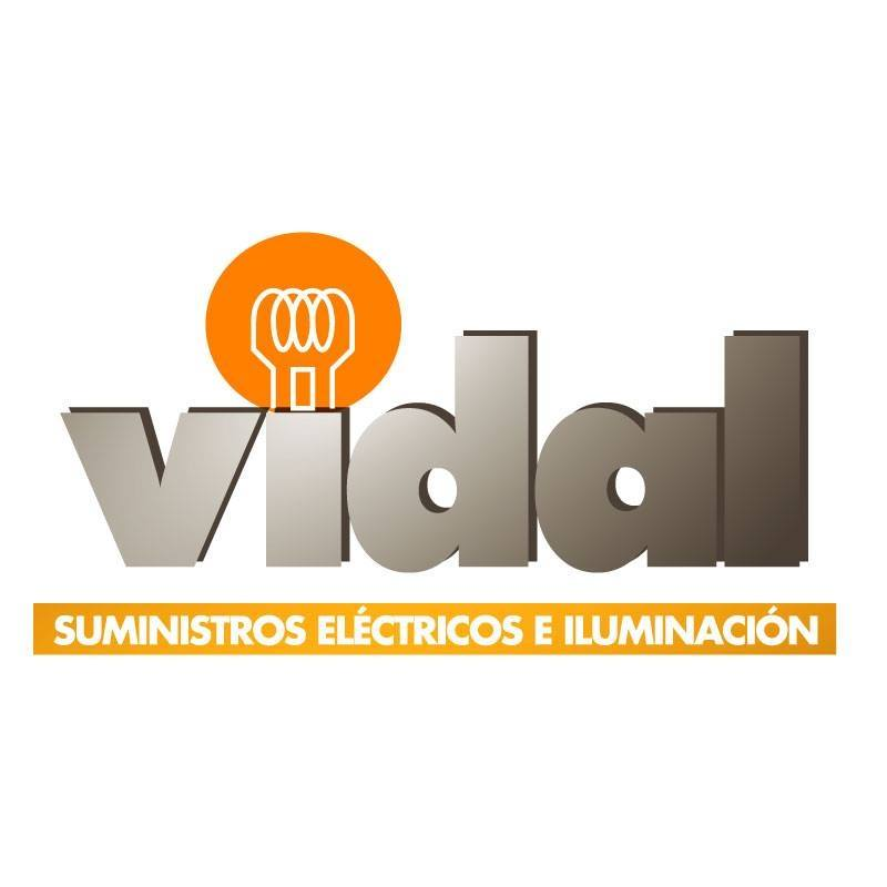 Cloud Estudio - Community Manager Cádiz