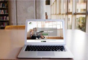 diseño web cadiz