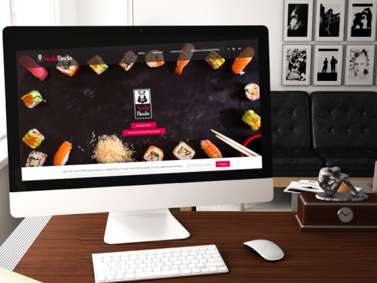 diseño-web-chiclana