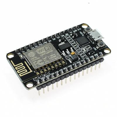 ESP8266 CP2102