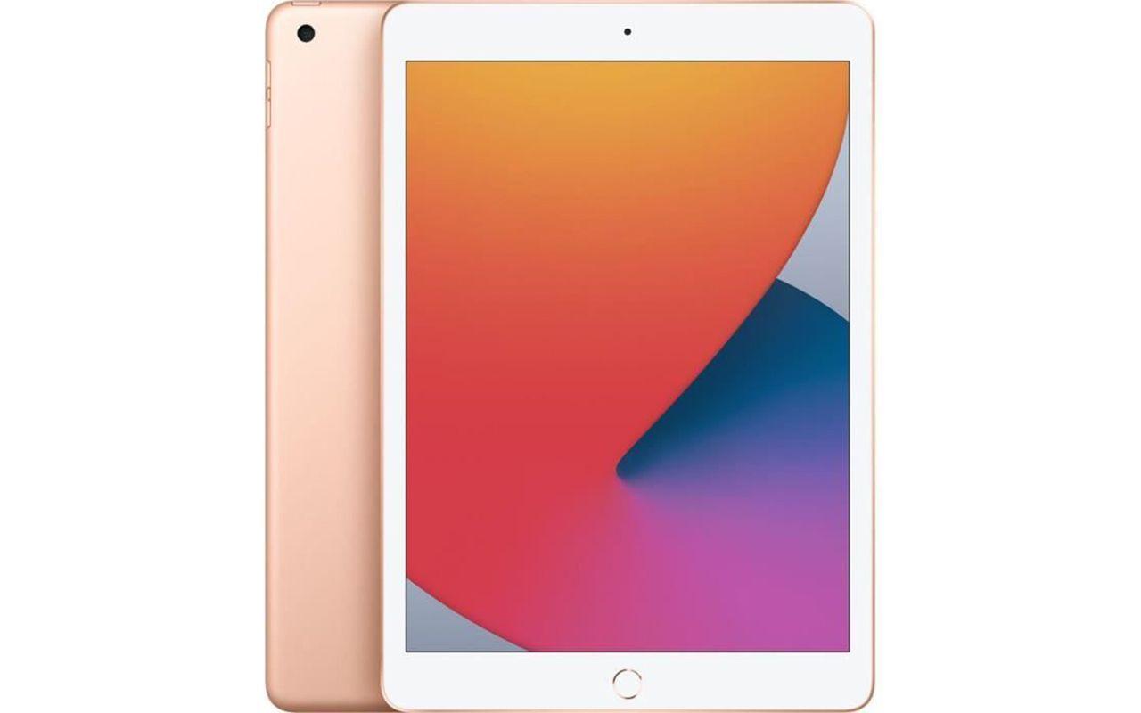 Cdiscount Apple S Ipad 10 2 Wifi 32 Gb Again Available Archyde