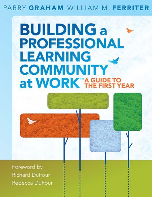 See more ideas about instructional coaching, professional learning, professional learning communities. Building A Professional Learning Community At Work