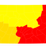 Three Pa Counties Still Vow To Reopen Friday Without State Approval But Wolf Thwarts Larger Rebellion Pennlive Com