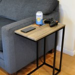 Build A Wireless Charger Right Into A Table Popular Science