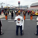 Coca Cola 600 Quenches A Memorial Day Thirst For Racing The Boston Globe