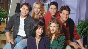"""Actors """"Friends"""" will film a special gathering of HBO Max next week – KIRO 7 News Seattle"""
