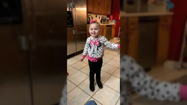 Olivia Ann Jansen's cause of death released, officials say ...