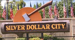 Silver Dollar City anticipates opening in May