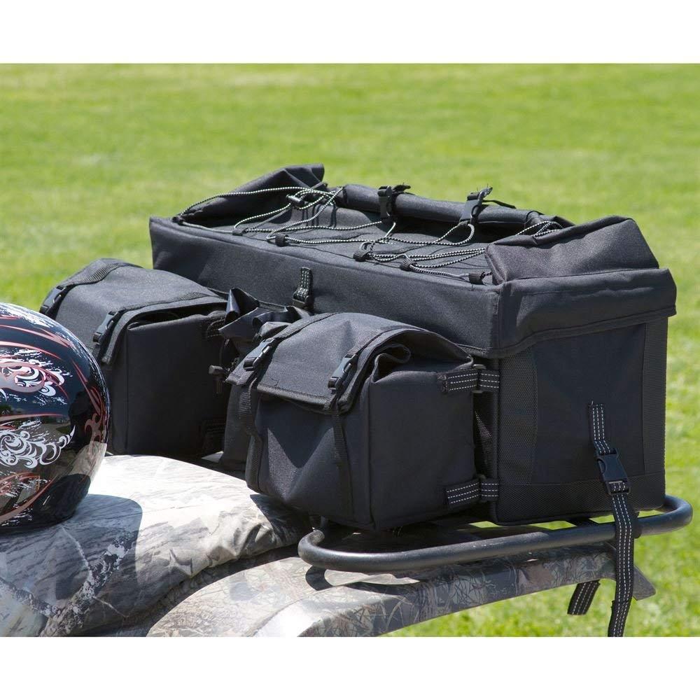 7 rack storage bags for your atv atv